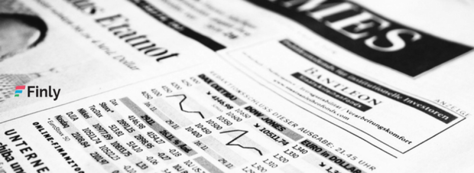 5 Trends in Spend and Expense Management Today