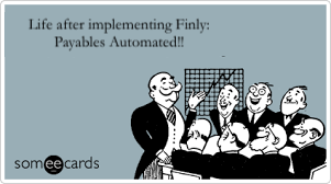 Payables_Automated