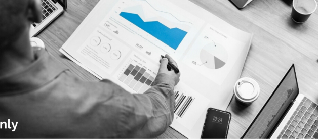 5 Important Things To Analyze In Your Accounts Payable Report